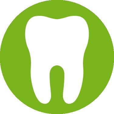 Zahnarztpraxis Dres. Seeberg
